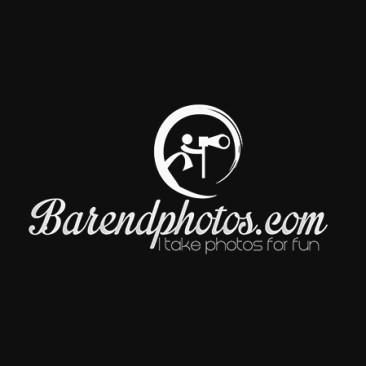 Barend Photos