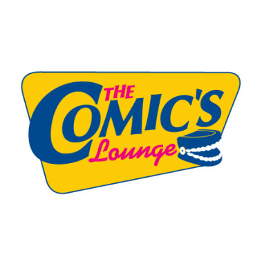The Comic's Lounge