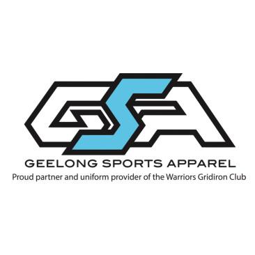 Geelong Sports Apparel