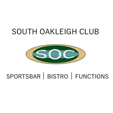 South Oakleigh Club